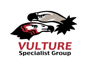 Latest newsletter of the IUCN Vulture Specialist Group