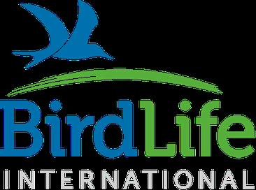 BirdLife_International_Logo