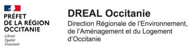 DREAL-Occitanie-394x103