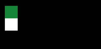 Junta-de-Extramadura-logo-394x192