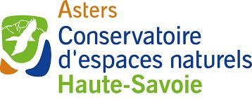 LOGO-Asters-Conservatoire-d'Espaces-Naturels-de-Haute-Savoie