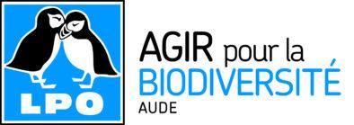 LPO_Aude-logo-394x139