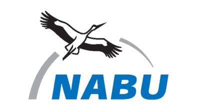 NABU-logo-394x220