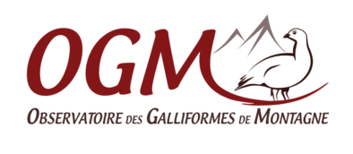 Observatoire-Des-Galliformes-De-Montagne-logo-394x172