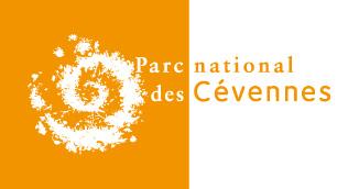 Parc-National-des-Cevennes-logo