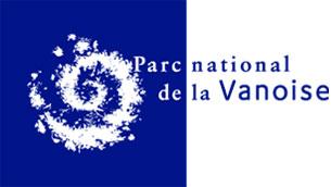 Parc-national-de-la-Vanoise-logo