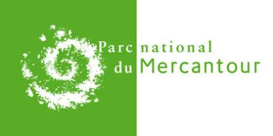 Parc-national-du-Mercantour-logo-394x197