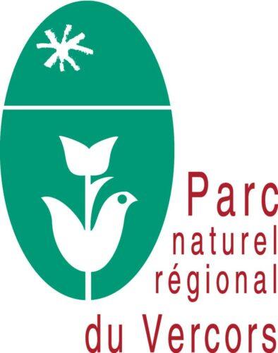 Parc-naturel-regional-Vercors-logo-394x501