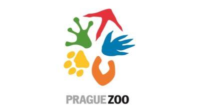 Prague_Zoo_logo-394x221