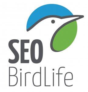 SEO-birdlife_LOGO_