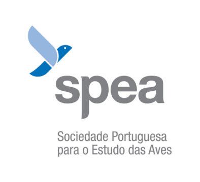 SPEA-logo-394x359