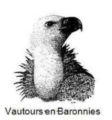 Vautours-en-Baronnies-logo