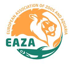 eaza-logo