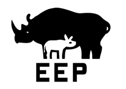 eep-logo