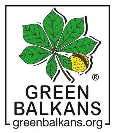green-balkans-logo-394x455
