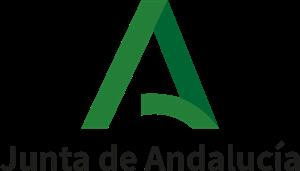 junta-de-andalucia-2020-logo-58F5741808-seeklogo.com_