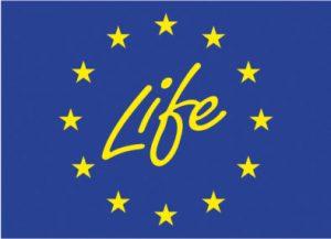 life-logo-394x285