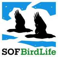 sof-birdlife-logo