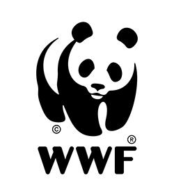 wwf-greece-logo
