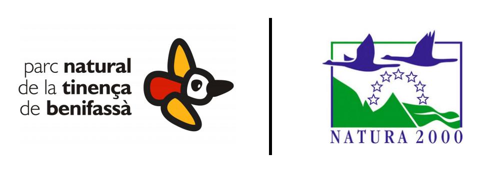 Maestrazgo logos 2