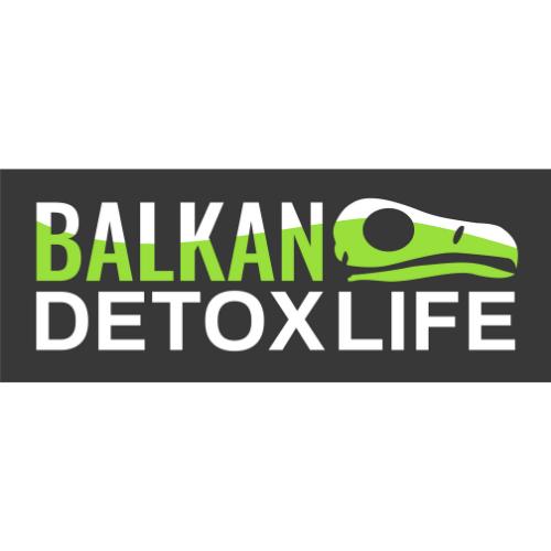 BalkanDetox LIFE BDL thumbnail