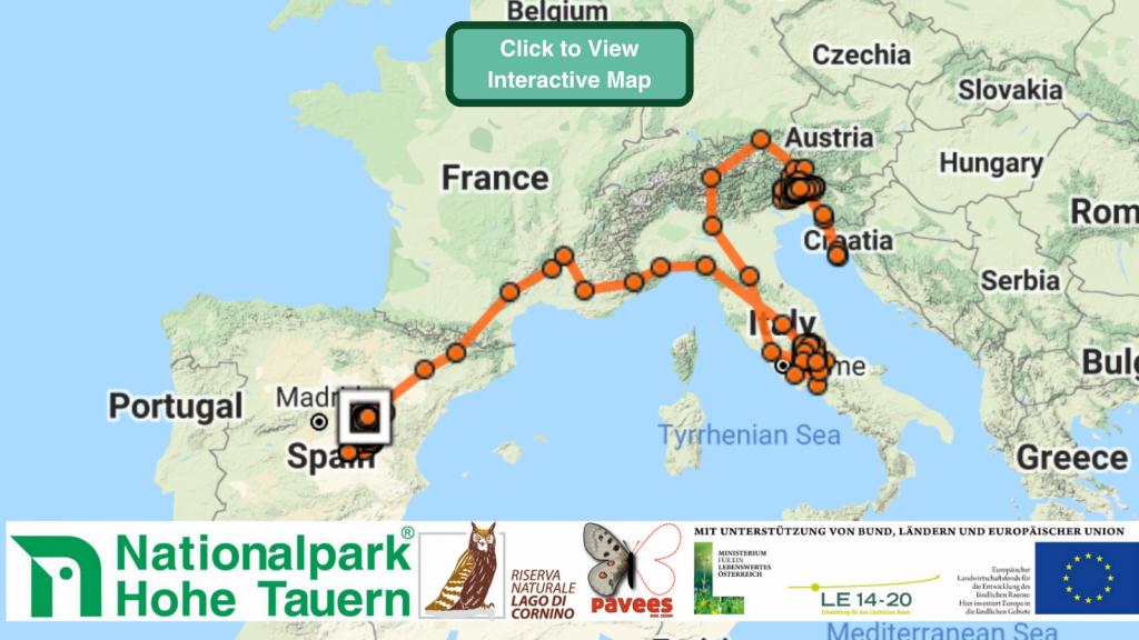 Griffon Vulture F75 Griffon Vulture GPS Maps