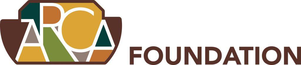 Arca Foundation LOGO