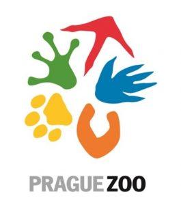 Prague_Zoo_logo